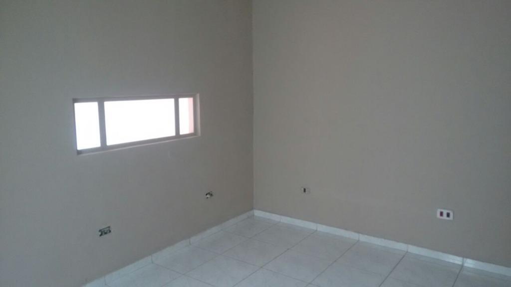 FOTO5 - Loja 137m² à venda Itatiba,SP Centro - R$ 320.000 - LO0033 - 7