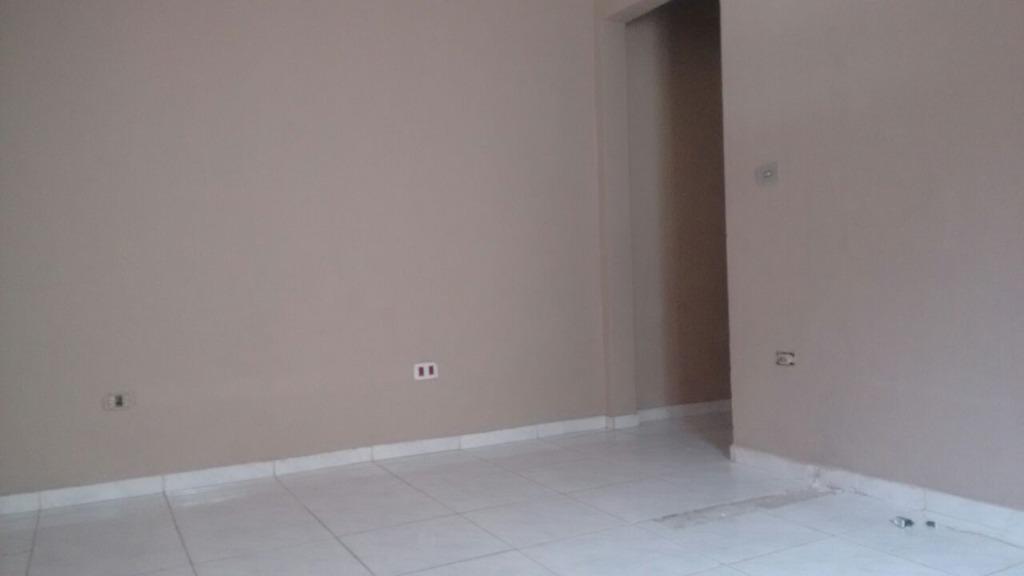 FOTO6 - Loja 137m² à venda Itatiba,SP Centro - R$ 320.000 - LO0033 - 8