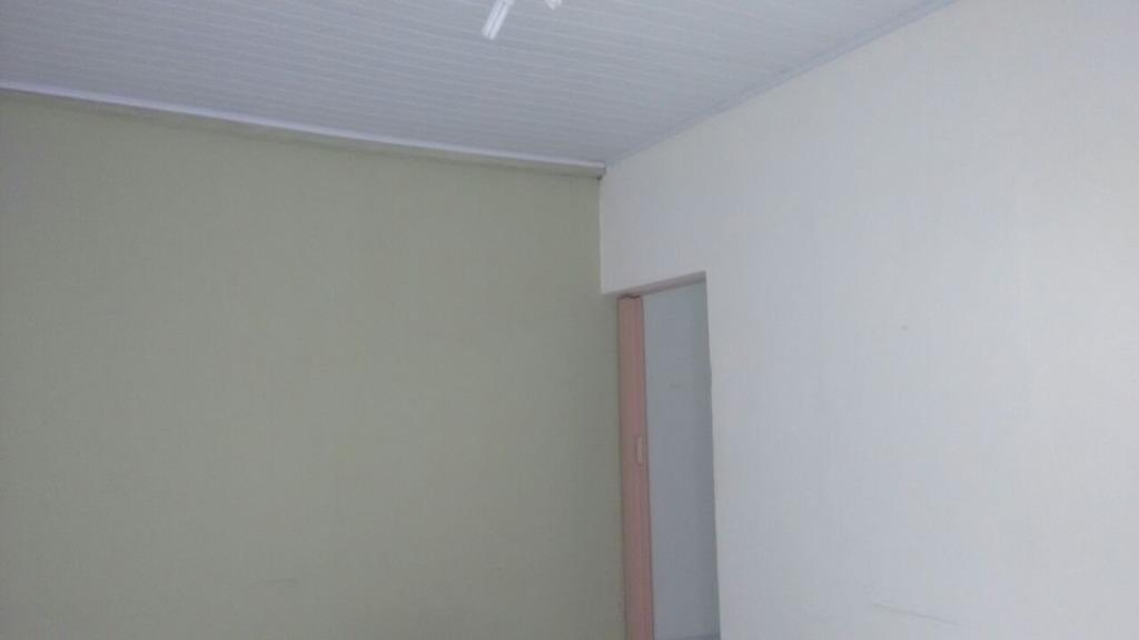 FOTO9 - Loja 137m² à venda Itatiba,SP Centro - R$ 320.000 - LO0033 - 11