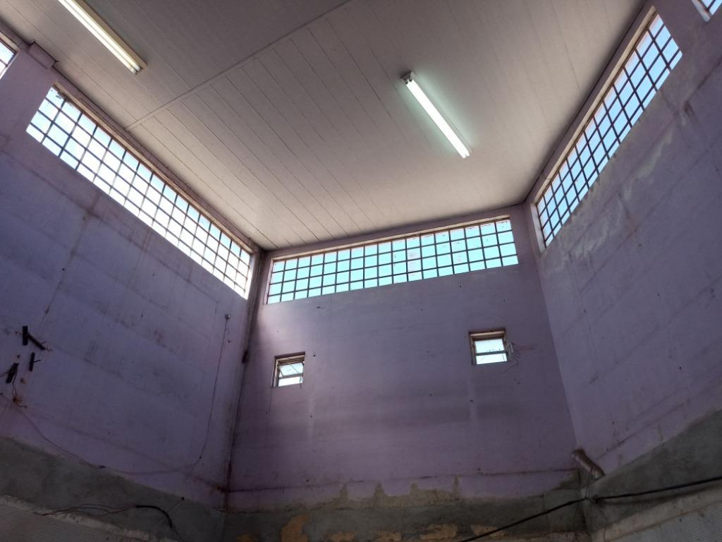 FOTO1 - Loja 120m² para alugar Itatiba,SP Centro - R$ 2.500 - LO0038 - 3