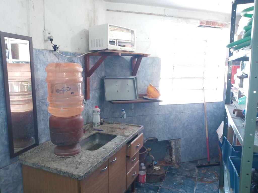 FOTO2 - Loja 120m² para alugar Itatiba,SP Centro - R$ 2.500 - LO0038 - 4