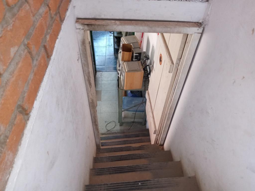 FOTO6 - Loja 120m² para alugar Itatiba,SP Centro - R$ 2.500 - LO0038 - 8