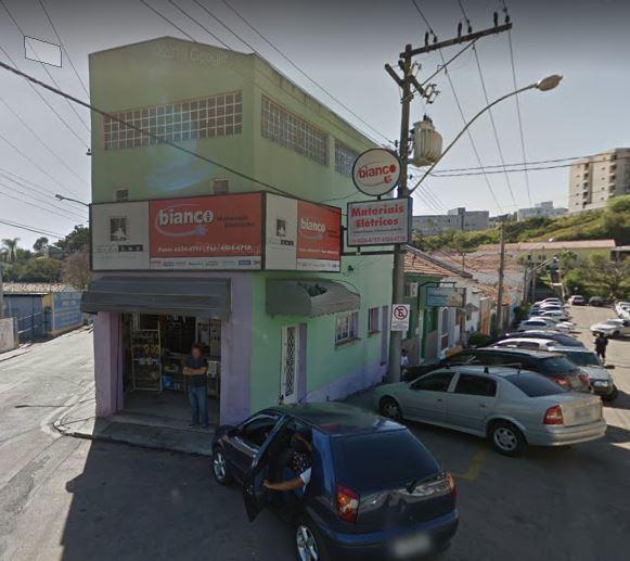 FOTO8 - Loja 120m² para alugar Itatiba,SP Centro - R$ 2.500 - LO0038 - 10