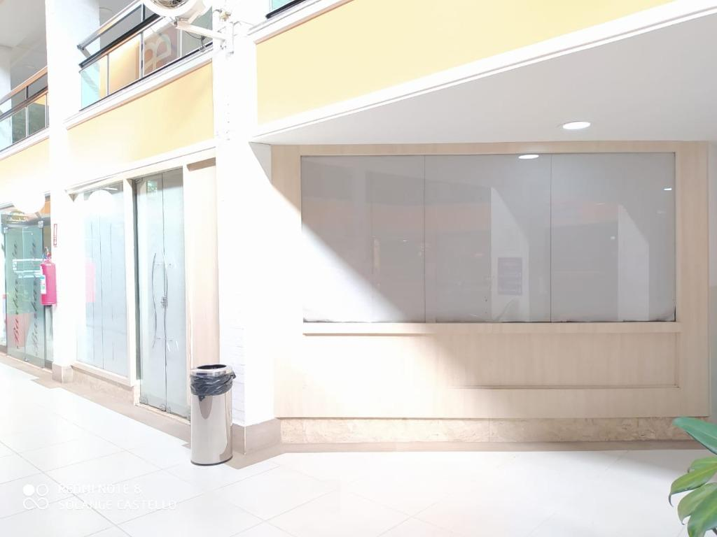 FOTO3 - Loja 31m² para alugar Itatiba,SP Centro - R$ 1.750 - LO0048 - 5