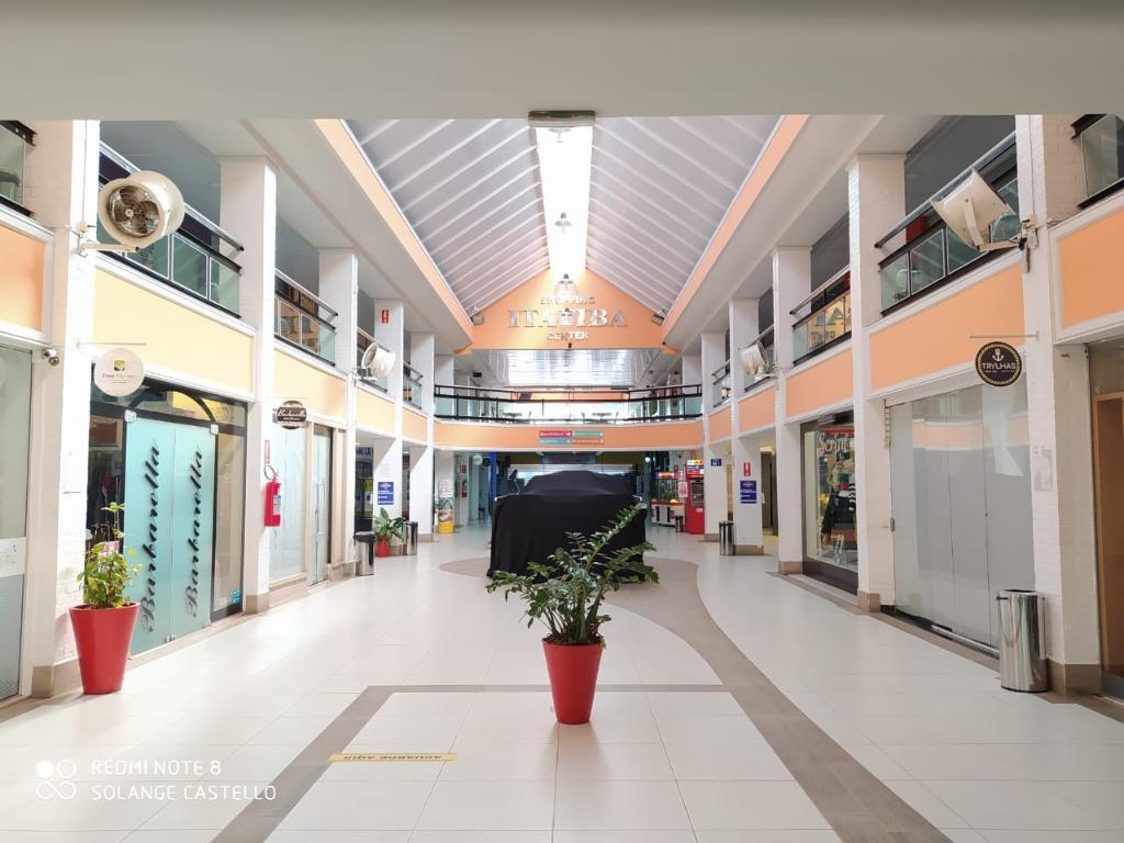 FOTO2 - Loja 22m² para alugar Itatiba,SP Centro - R$ 1.000 - LO0049 - 4