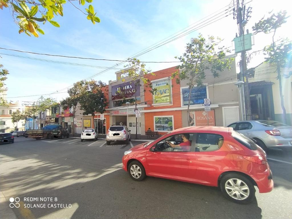 FOTO2 - Loja 32m² para alugar Itatiba,SP Centro - R$ 1.750 - LO0050 - 4
