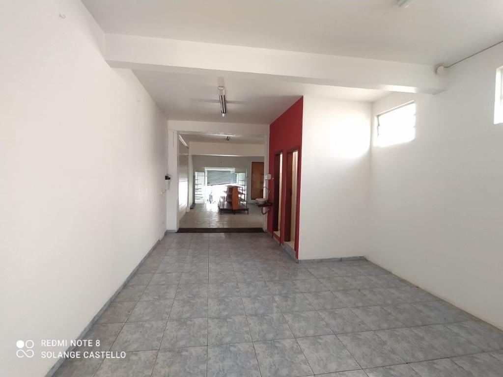 FOTO3 - Loja 200m² para alugar Itatiba,SP Centro - R$ 3.000 - LO0056 - 5