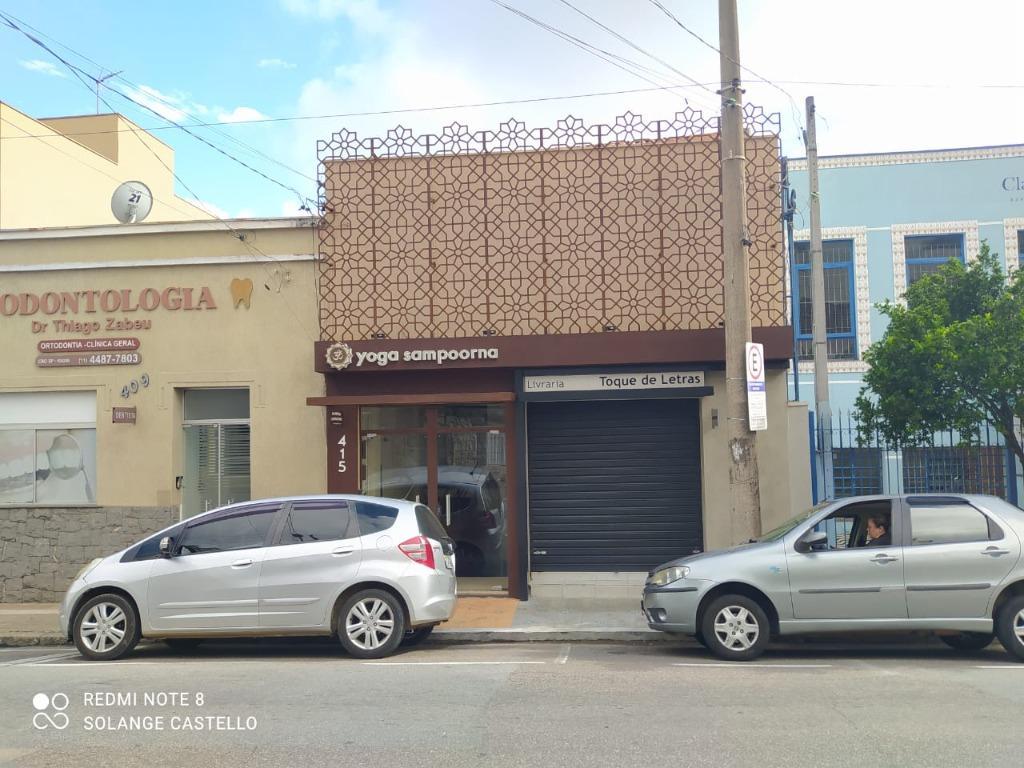 FOTO5 - Loja 200m² para alugar Itatiba,SP Centro - R$ 3.000 - LO0056 - 7