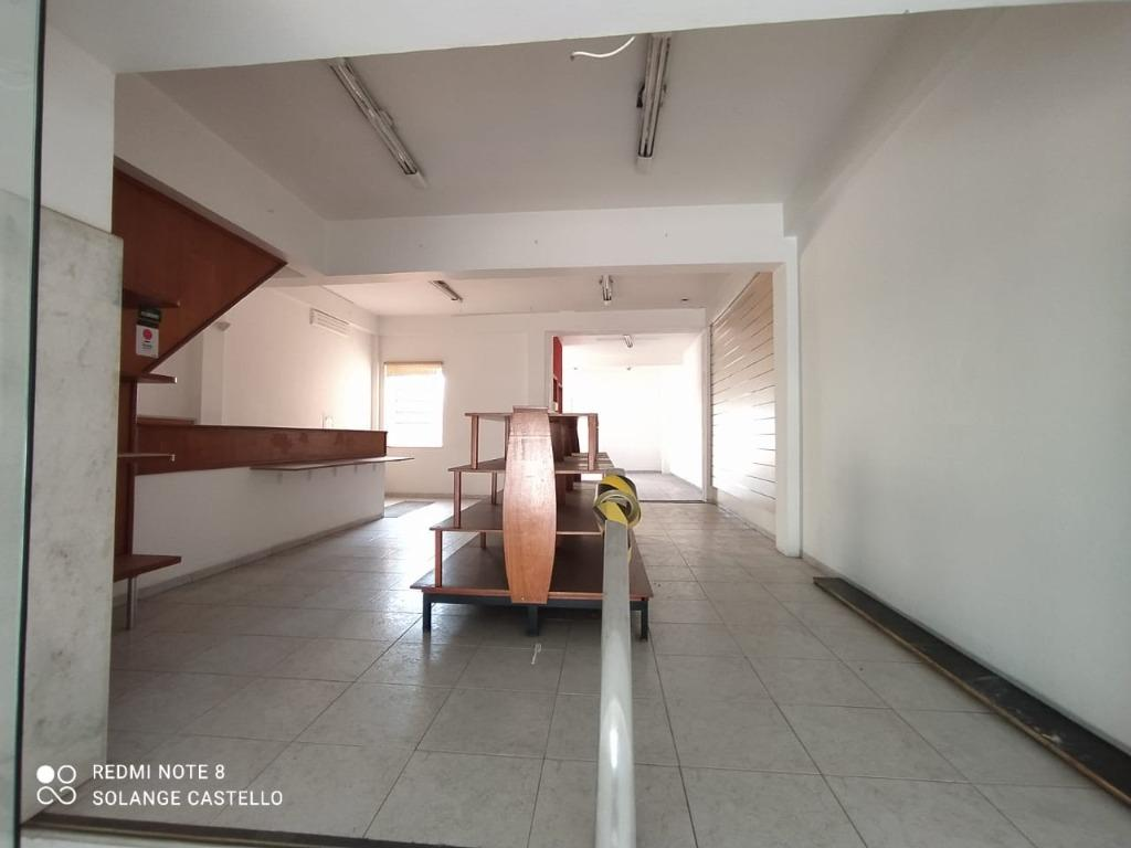 FOTO6 - Loja 200m² para alugar Itatiba,SP Centro - R$ 3.000 - LO0056 - 8