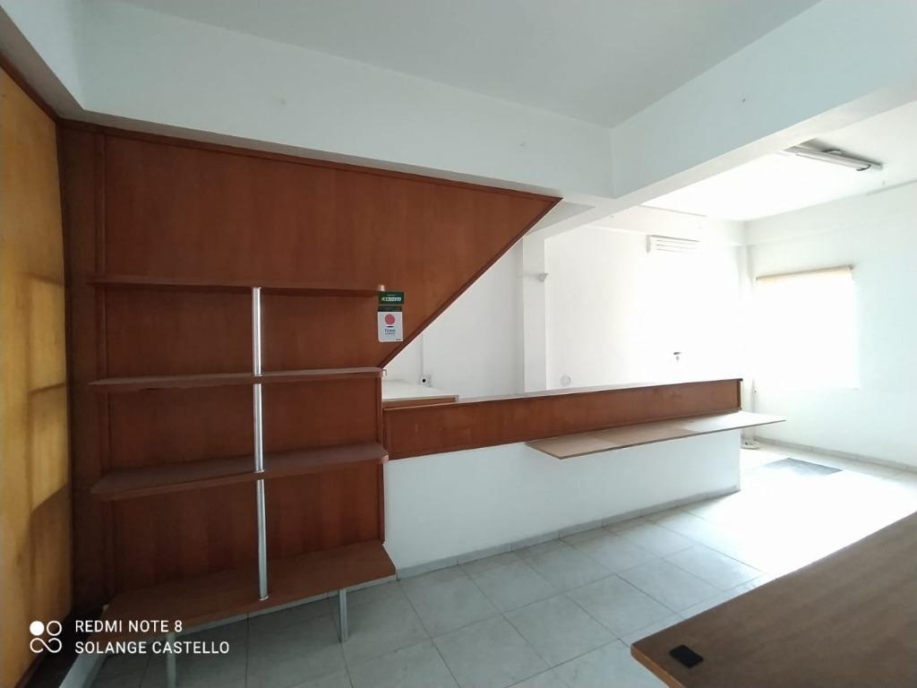 FOTO7 - Loja 200m² para alugar Itatiba,SP Centro - R$ 3.000 - LO0056 - 9
