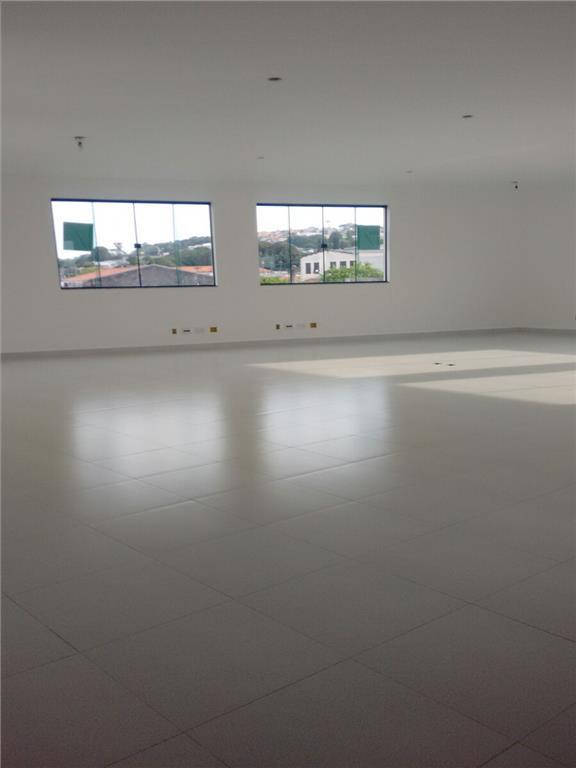 FOTO10 - Prédio 459m² para alugar Itatiba,SP - R$ 3.000 - PR0004 - 12