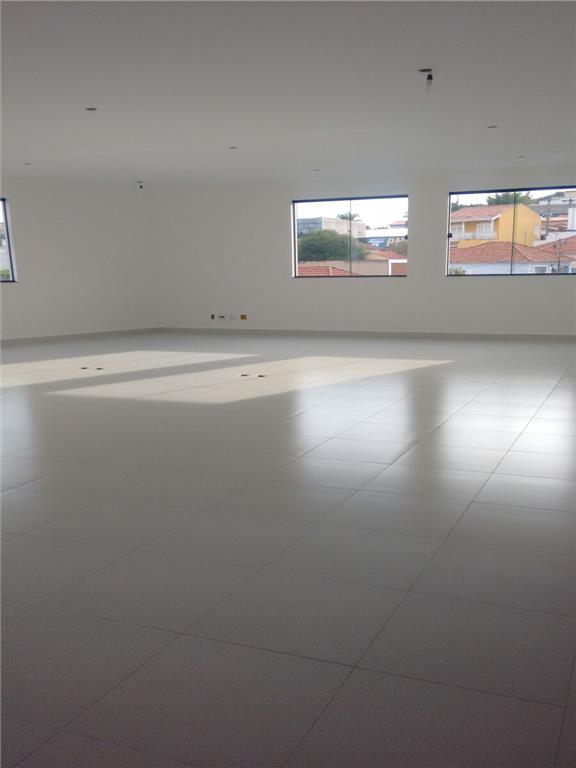 FOTO12 - Prédio 459m² para alugar Itatiba,SP - R$ 3.000 - PR0004 - 14