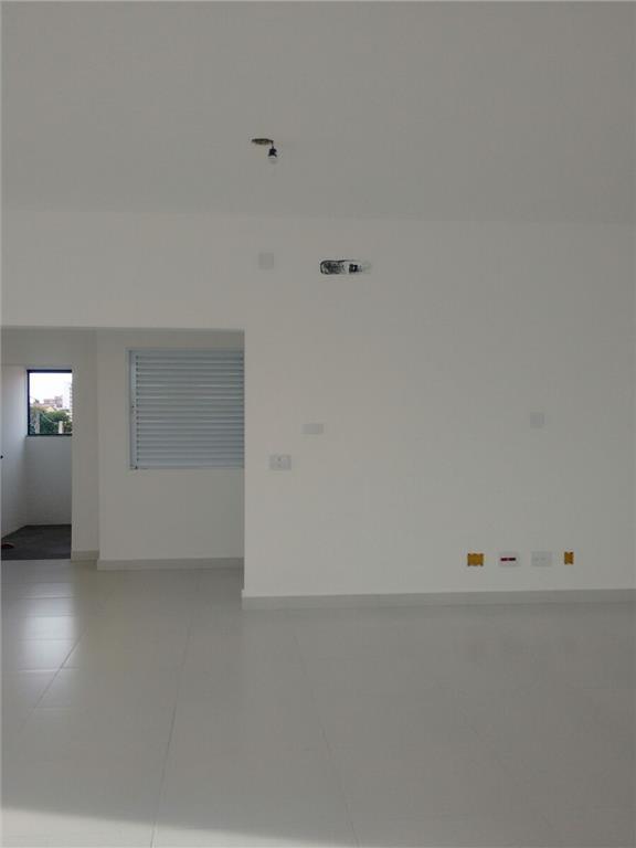 FOTO13 - Prédio 459m² para alugar Itatiba,SP - R$ 3.000 - PR0004 - 15