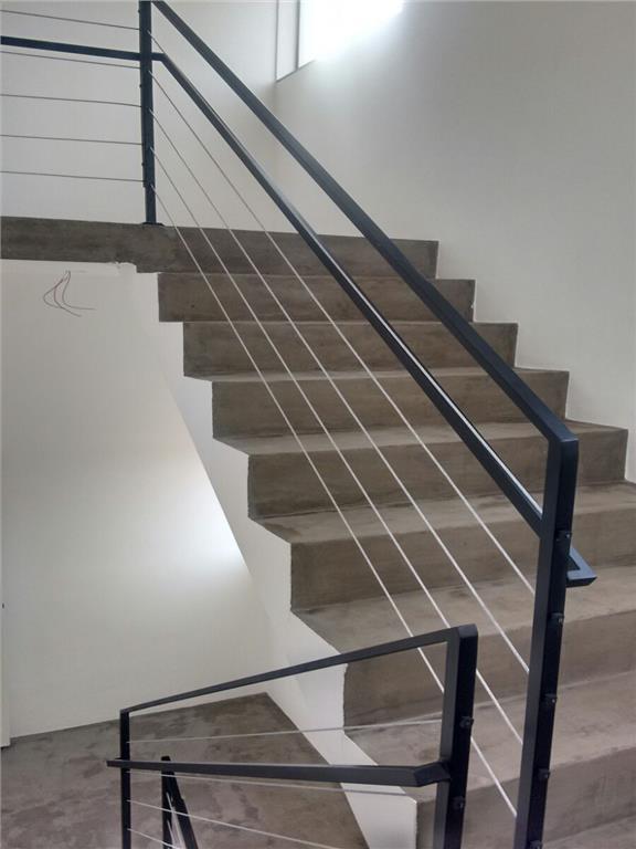 FOTO14 - Prédio 459m² para alugar Itatiba,SP - R$ 3.000 - PR0004 - 16
