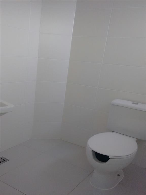 FOTO15 - Prédio 459m² para alugar Itatiba,SP - R$ 3.000 - PR0004 - 17