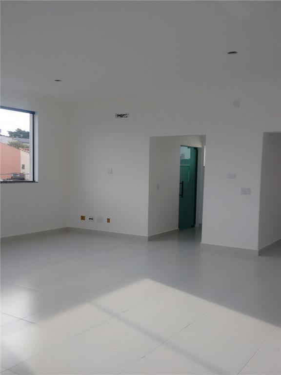FOTO16 - Prédio 459m² para alugar Itatiba,SP - R$ 3.000 - PR0004 - 18