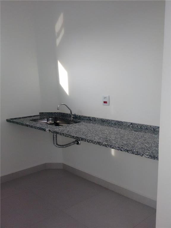 FOTO17 - Prédio 459m² para alugar Itatiba,SP - R$ 3.000 - PR0004 - 19