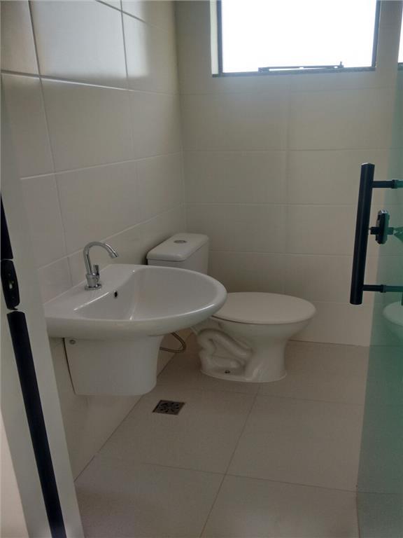 FOTO18 - Prédio 459m² para alugar Itatiba,SP - R$ 3.000 - PR0004 - 20