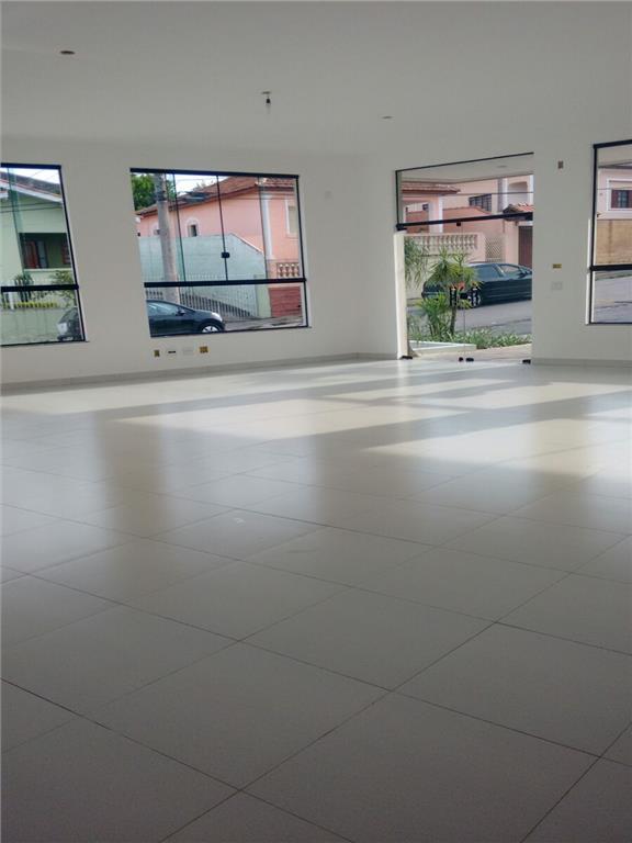 FOTO2 - Prédio 459m² para alugar Itatiba,SP - R$ 3.000 - PR0004 - 4