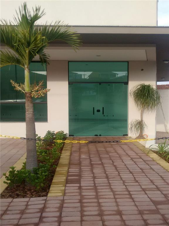 FOTO3 - Prédio 459m² para alugar Itatiba,SP - R$ 3.000 - PR0004 - 5