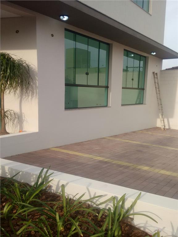 FOTO4 - Prédio 459m² para alugar Itatiba,SP - R$ 3.000 - PR0004 - 6