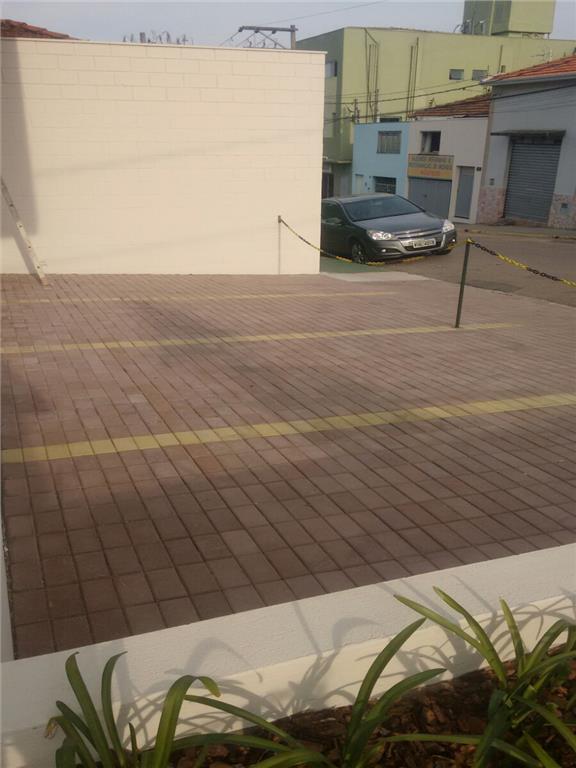 FOTO5 - Prédio 459m² para alugar Itatiba,SP - R$ 3.000 - PR0004 - 7