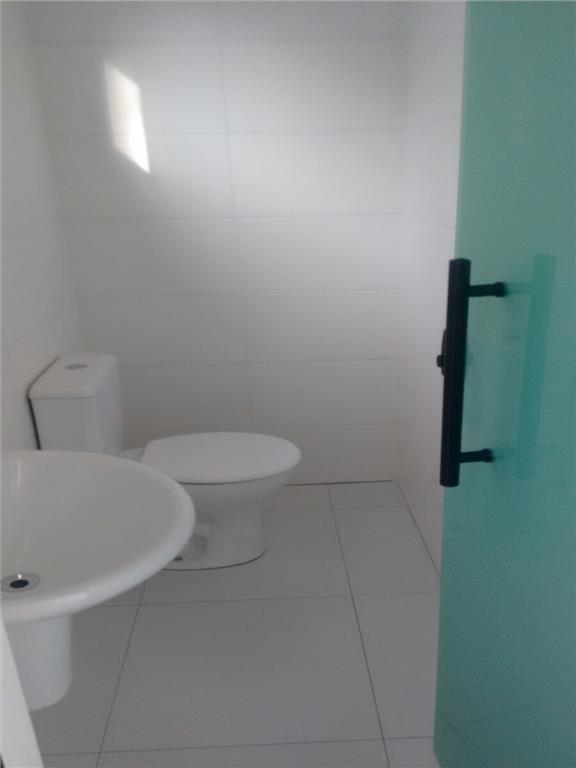 FOTO6 - Prédio 459m² para alugar Itatiba,SP - R$ 3.000 - PR0004 - 8