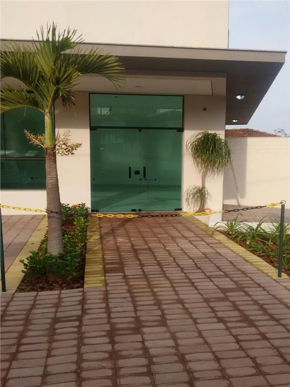 FOTO7 - Prédio 459m² para alugar Itatiba,SP - R$ 3.000 - PR0004 - 9