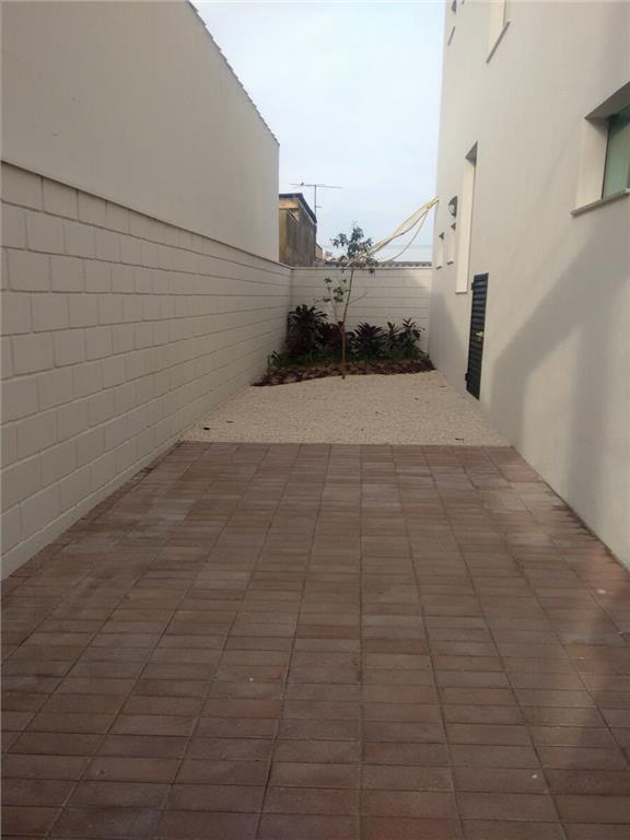 FOTO8 - Prédio 459m² para alugar Itatiba,SP - R$ 3.000 - PR0004 - 10