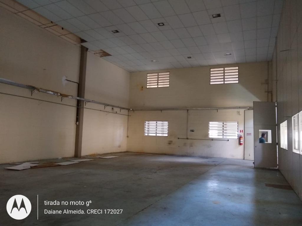 FOTO12 - Prédio 1203m² para venda e aluguel Bragança Paulista,SP - R$ 6.900.000 - PR0024 - 14