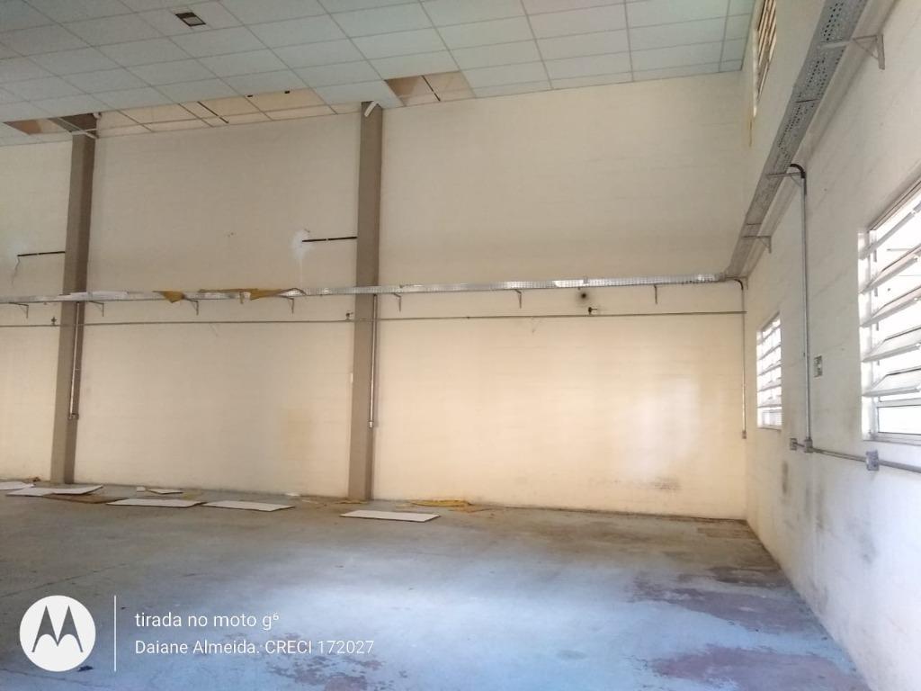 FOTO13 - Prédio 1203m² para venda e aluguel Bragança Paulista,SP - R$ 6.900.000 - PR0024 - 15