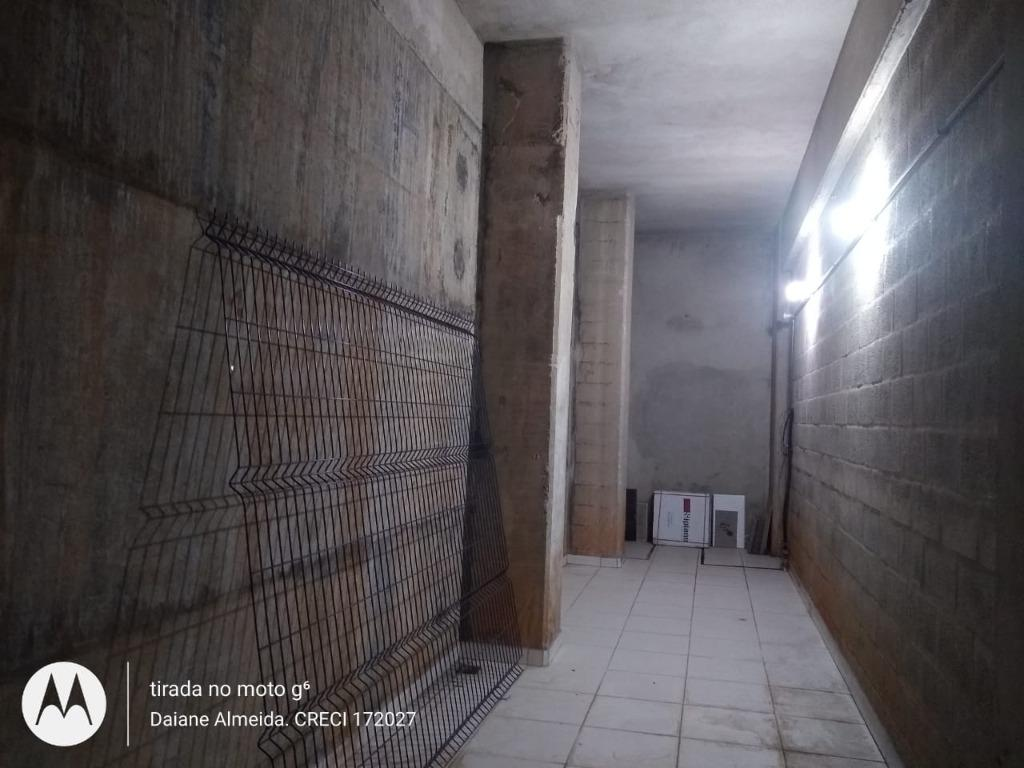 FOTO14 - Prédio 1203m² para venda e aluguel Bragança Paulista,SP - R$ 6.900.000 - PR0024 - 16