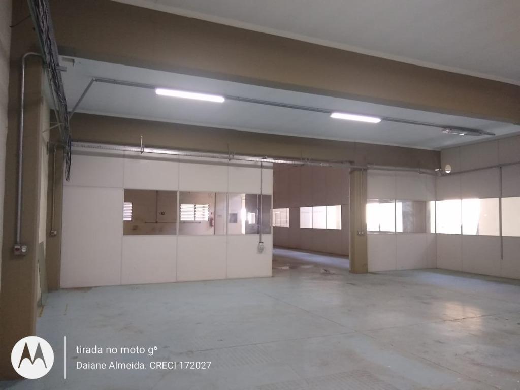 FOTO15 - Prédio 1203m² para venda e aluguel Bragança Paulista,SP - R$ 6.900.000 - PR0024 - 17