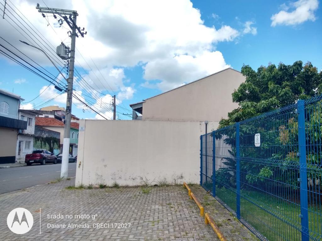 FOTO2 - Prédio 1203m² para venda e aluguel Bragança Paulista,SP - R$ 6.900.000 - PR0024 - 4