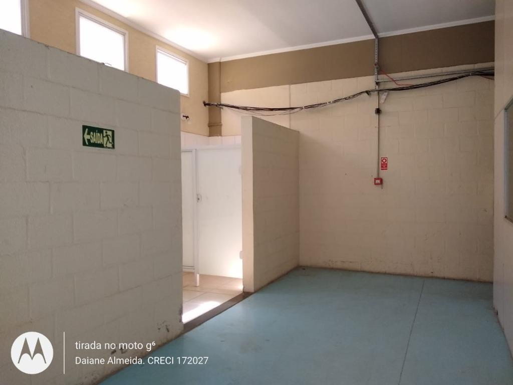 FOTO5 - Prédio 1203m² para venda e aluguel Bragança Paulista,SP - R$ 6.900.000 - PR0024 - 7