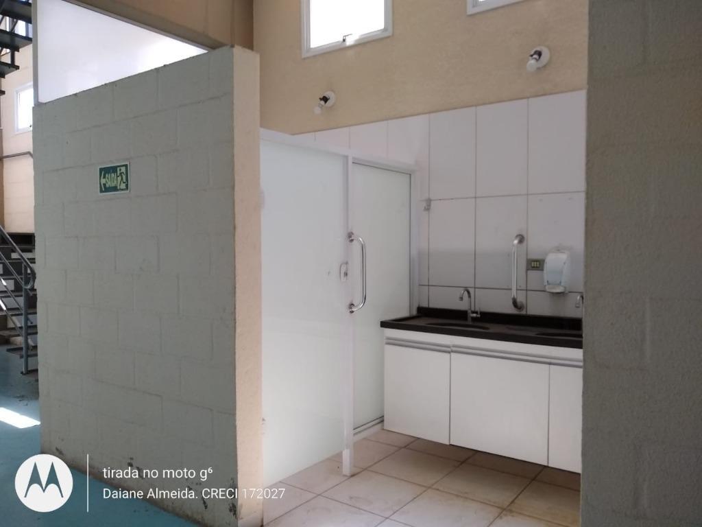 FOTO7 - Prédio 1203m² para venda e aluguel Bragança Paulista,SP - R$ 6.900.000 - PR0024 - 9