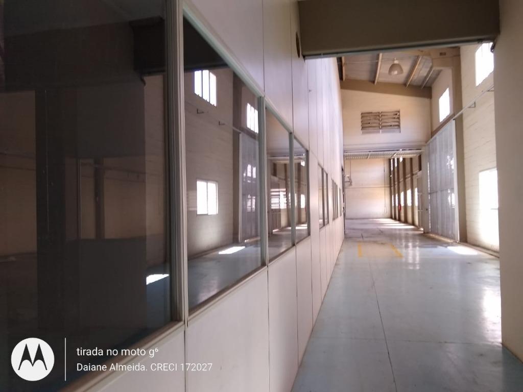 FOTO9 - Prédio 1203m² para venda e aluguel Bragança Paulista,SP - R$ 6.900.000 - PR0024 - 11