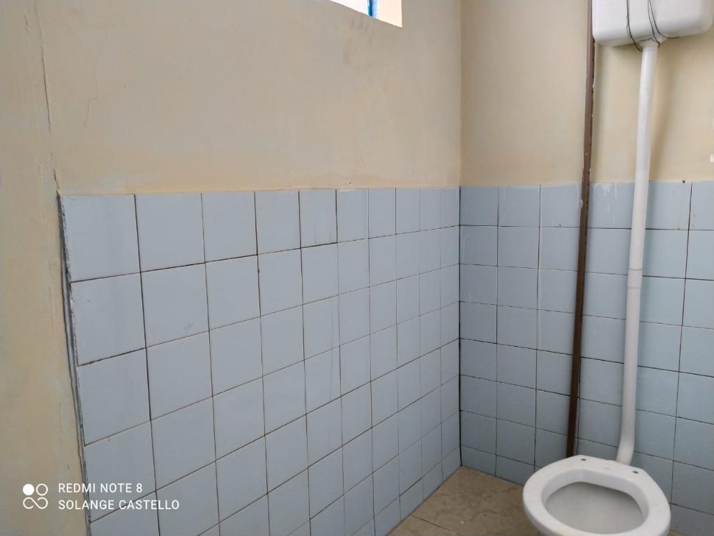 FOTO2 - Ponto comercial 60m² para alugar Itatiba,SP - R$ 700 - PT0015 - 4
