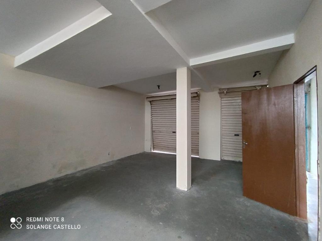FOTO3 - Ponto comercial 60m² para alugar Itatiba,SP - R$ 700 - PT0015 - 5