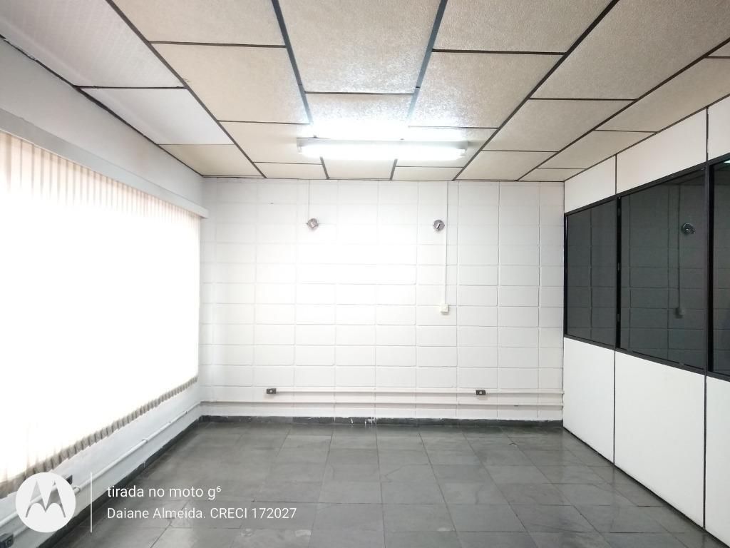FOTO15 - Ponto comercial 284m² para alugar Itatiba,SP - R$ 4.400 - PT0016 - 16