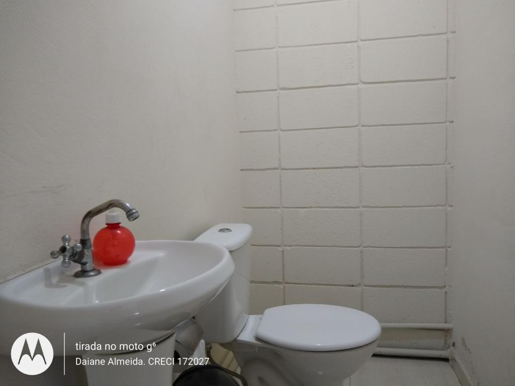 FOTO17 - Ponto comercial 284m² para alugar Itatiba,SP - R$ 4.400 - PT0016 - 18