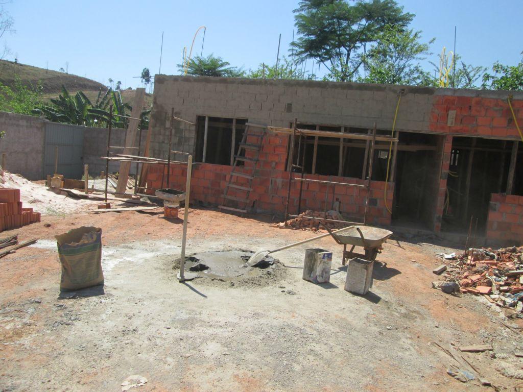 FOTO0 - Sala Comercial 34m² para alugar Itatiba,SP - R$ 1.500 - SA0017 - 1