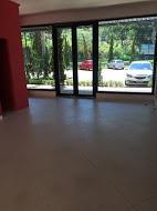 FOTO1 - Sala Comercial 1m² para alugar Itatiba,SP - R$ 4.423 - SA0020 - 3