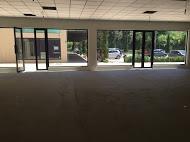 FOTO18 - Sala Comercial 1m² para alugar Itatiba,SP - R$ 4.423 - SA0020 - 20