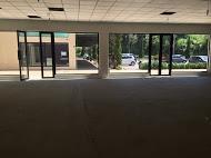 FOTO19 - Sala Comercial 1m² para alugar Itatiba,SP - R$ 4.423 - SA0020 - 21