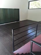 FOTO2 - Sala Comercial 1m² para alugar Itatiba,SP - R$ 4.423 - SA0020 - 4