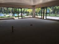FOTO23 - Sala Comercial 1m² para alugar Itatiba,SP - R$ 4.423 - SA0020 - 25