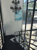 FOTO24 - Sala Comercial 1m² para alugar Itatiba,SP - R$ 4.423 - SA0020 - 26