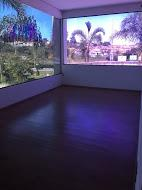FOTO28 - Sala Comercial 1m² para alugar Itatiba,SP - R$ 4.423 - SA0020 - 30