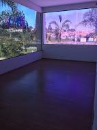 FOTO29 - Sala Comercial 1m² para alugar Itatiba,SP - R$ 4.423 - SA0020 - 31